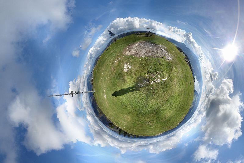 360_degree_panorama