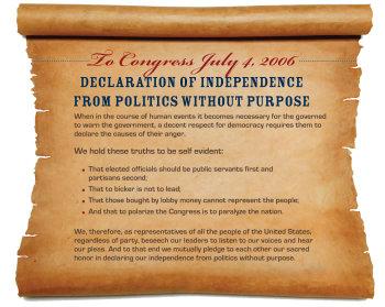Declarationimage4