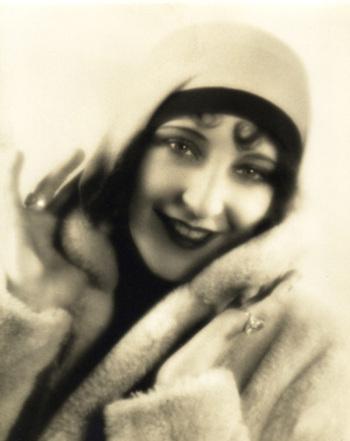 Peggy1928